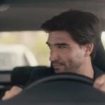 Como se llama la canción de la propaganda de Volkswagen Polo 0 KMS