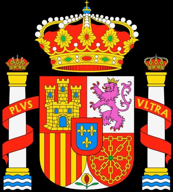 Como se llama la capital de España