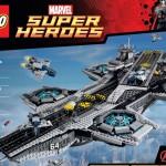 Como se llama el creador de los LEGO