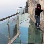 Como se llama el miedo a las alturas