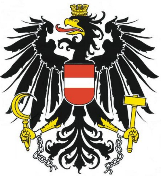 Como se llama la moneda de Austria