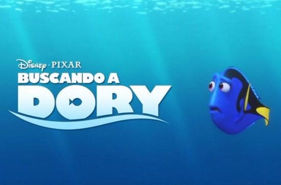 Como se llama el pescado Azul de Nemo