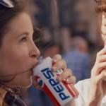 Como se llama la cancion de Pepsi 2016