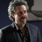 Como se llama el actor que hace de Jose Alfredo en la novela brasileña Imperio