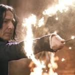 Como se llama el hechizo para desarmar
