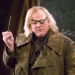 Cuales son los hechizos imperdonables de Harry Potter