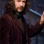 En Harry Potter quien es Canuto