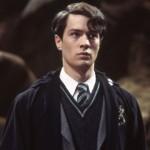 Harry Potter como se llama el malo