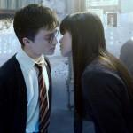 Como se llama el hechizo de amor de Harry Potter