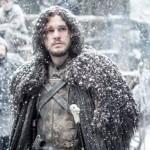 Como se llama el hijo bastardo de Ned Stark