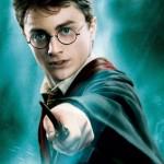 Hechizos de Harry Potter parte 3