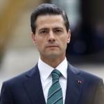 Hijo ilegítimo de Peña Nieto
