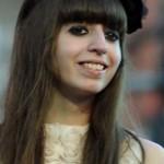 Hija de Florencia Kirchner