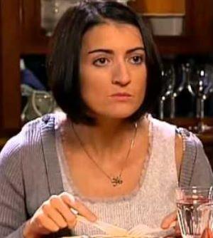 Como se llama la hermana de Antonio Recio