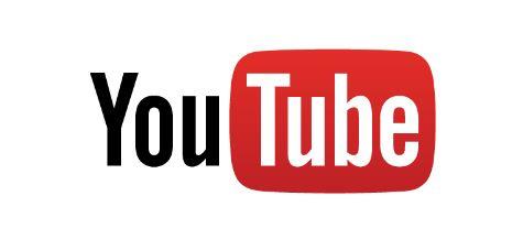 Como se llama el Youtuber gay