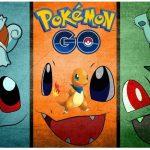 Como se llama el nuevo juego de Pokemon