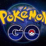Nuevo juego de Pokemon