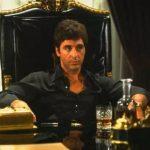 Como se llama el personaje que interpreta Al Pacino en Scareface
