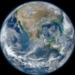 Como se llama el conjunto de aguas del planeta