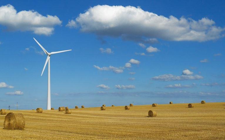 Como se llama el lugar donde nace el viento
