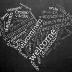 Como se llama la persona que habla varios idiomas