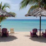 Como se llaman las sillas de playa