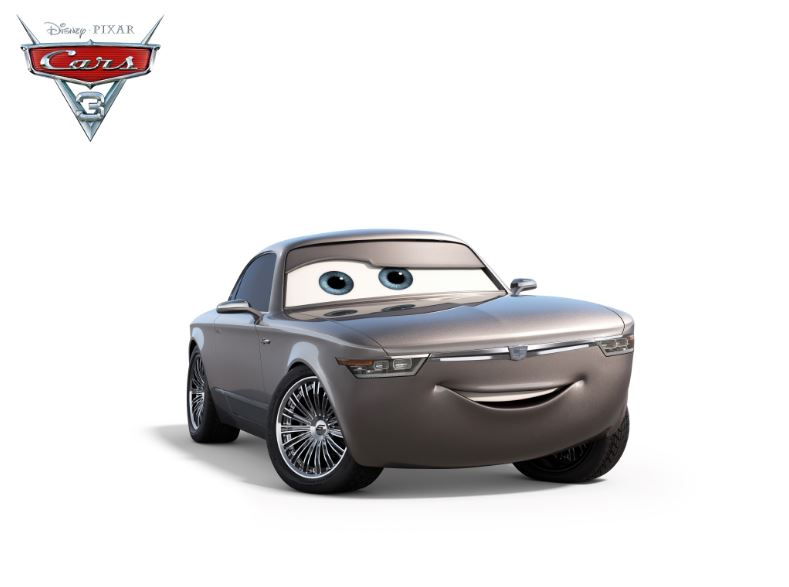 Sterling Cars 3