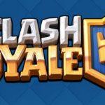 Como se llama el servidor privado de Clash Royale