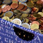 Como se llaman los coleccionistas de monedas
