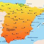 Como se le dice a la gente de Bilbao