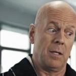 Como se llama la pelicula de Bruce Willis