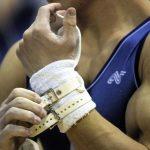Como se llama el conjunto del sistema muscular y oseo